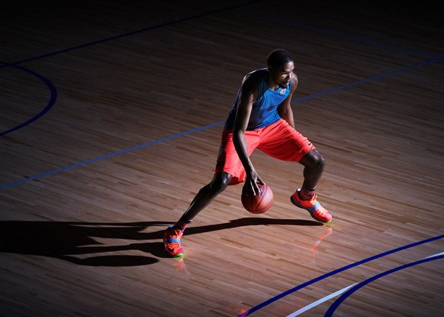 nike-kd-vii-7-officially-unveiled-12