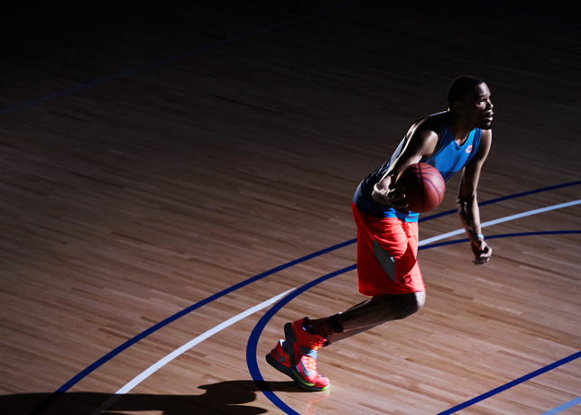 nike-kd-vii-7-officially-unveiled-13
