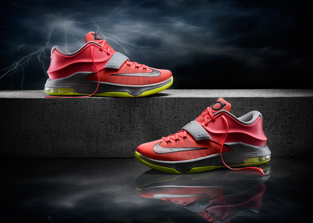 nike-kd-vii-7-officially-unveiled-2