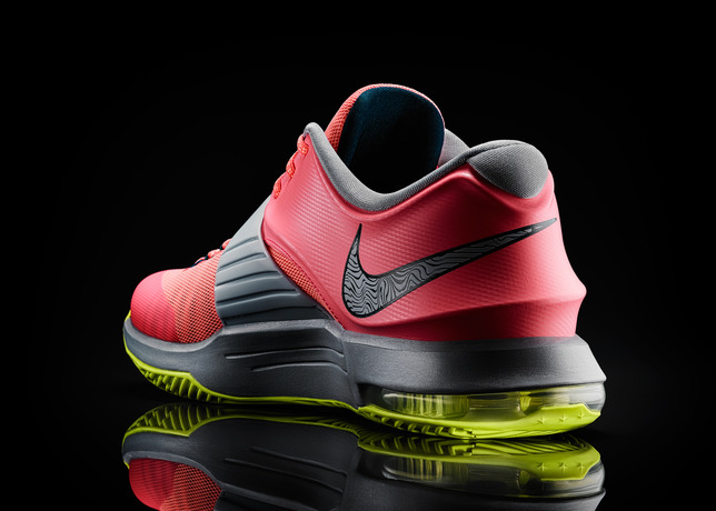 nike-kd-vii-7-officially-unveiled-3