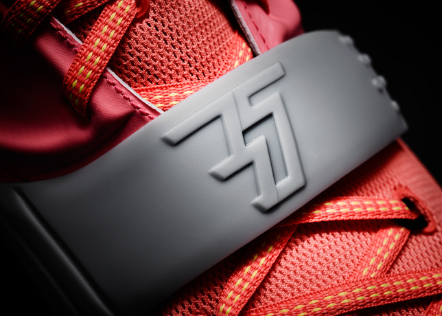 nike-kd-vii-7-officially-unveiled-4