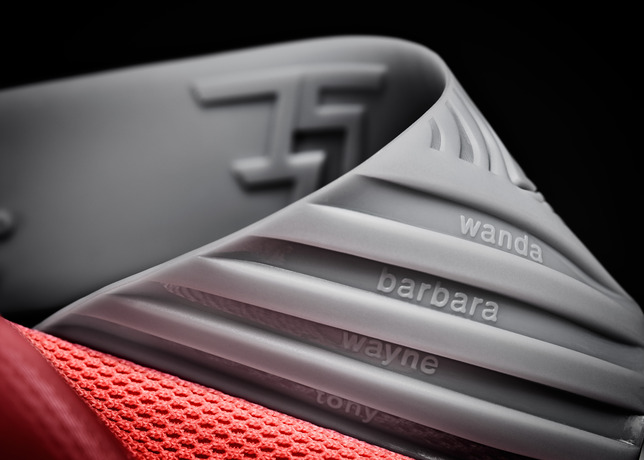 nike-kd-vii-7-officially-unveiled-6