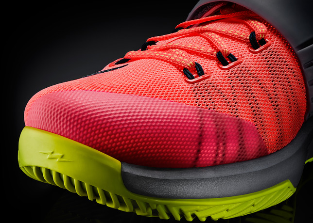 nike-kd-vii-7-officially-unveiled-7