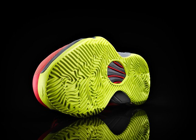 nike-kd-vii-7-officially-unveiled-8