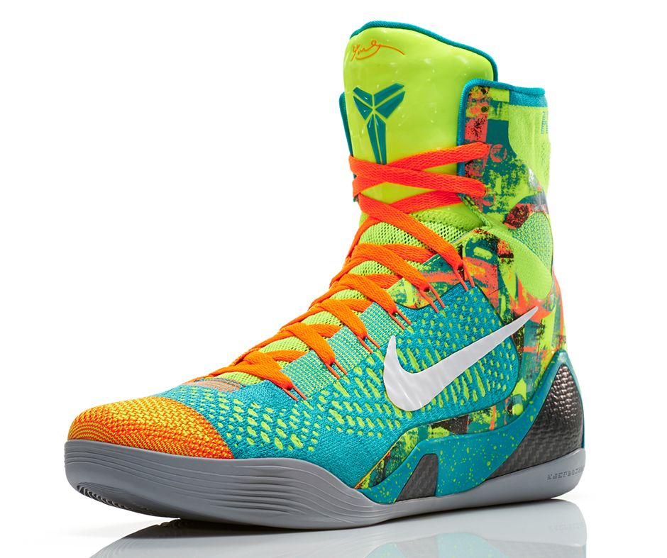 nike-kobe-9-elite-influence-official-images-1