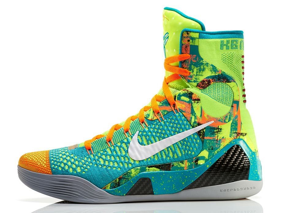 nike-kobe-9-elite-influence-official-images-2