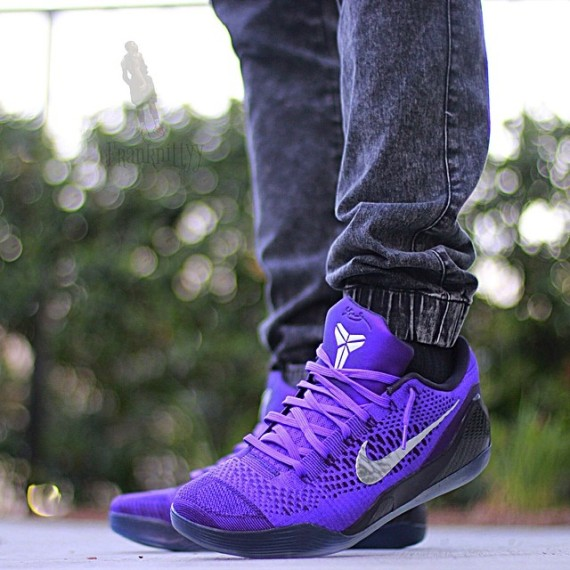 nike-kobe-9-elite-low-hyper-grape-on-foot-images-1