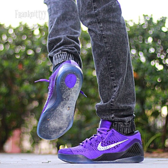 nike-kobe-9-elite-low-hyper-grape-on-foot-images-2