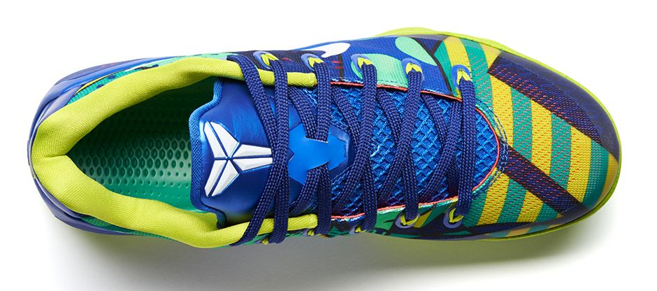 nike-kobe-9-em-game-royal-white-venom-green-official-images-3