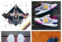 nike-lebron-10-hypercat-customs-by-jp-custom-kicks
