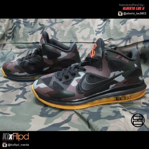 nike-lebron-9-low-camo-customs-by-alberto-lou