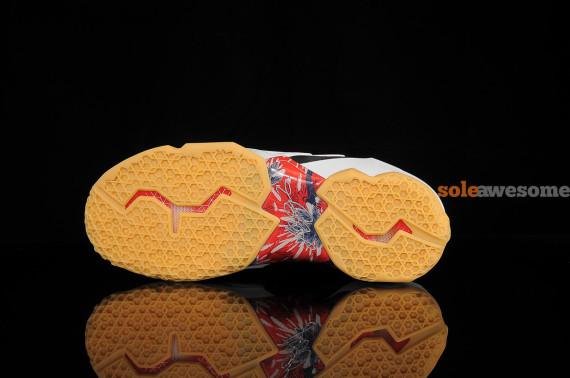 nike-lebron-xi-11-independence-day-new-images-8