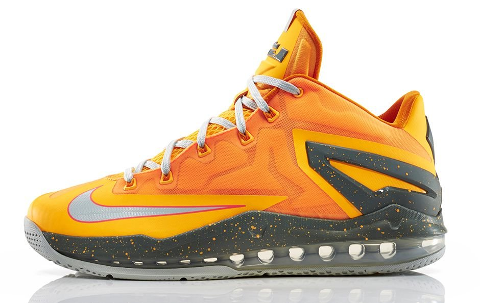 nike-lebron-xi-11-low-atomic-mango-official-images-2