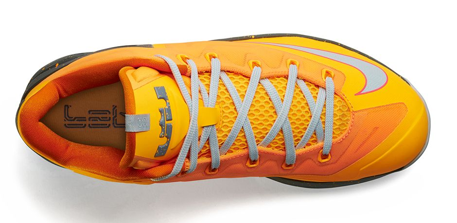 nike-lebron-xi-11-low-atomic-mango-official-images-4