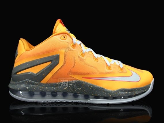 nike-lebron-xi-11-low-floridians-release-date-info-1