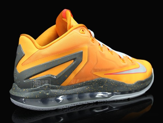 nike-lebron-xi-11-low-floridians-release-date-info-3