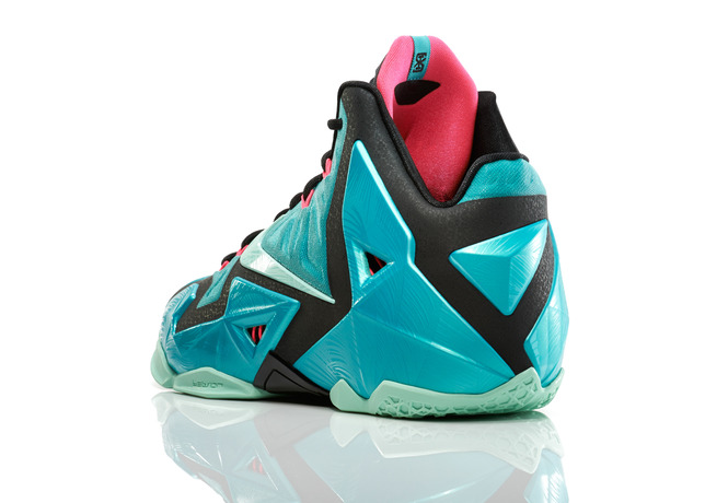 nike-lebron-xi-11-south-beach-officially-unveiled-3