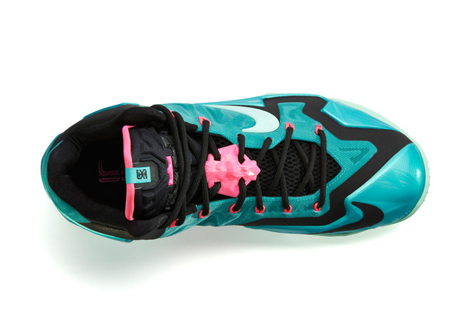 nike-lebron-xi-11-south-beach-officially-unveiled-4