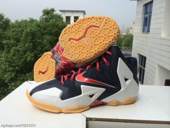nike-lebron-xi-11-usa-first-look-2