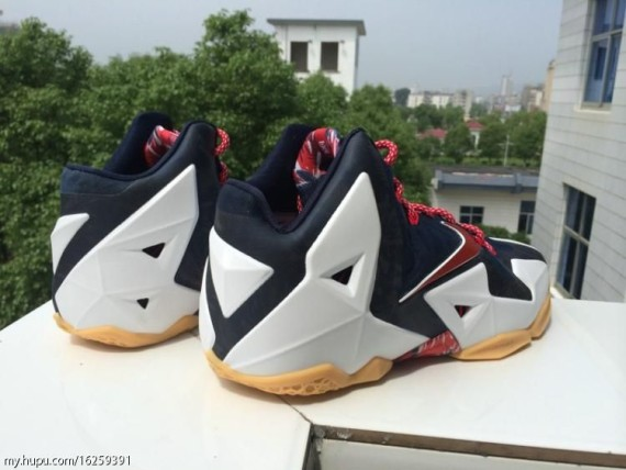nike-lebron-xi-11-usa-first-look-3