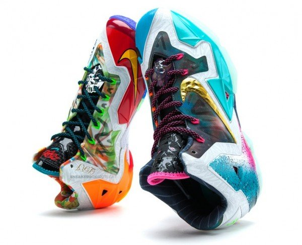 nike-lebron-xi-11-what-the-lebron-another-look-1