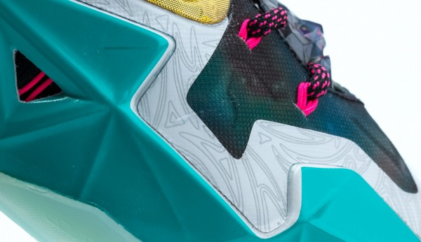 nike-lebron-xi-11-what-the-lebron-another-look-10