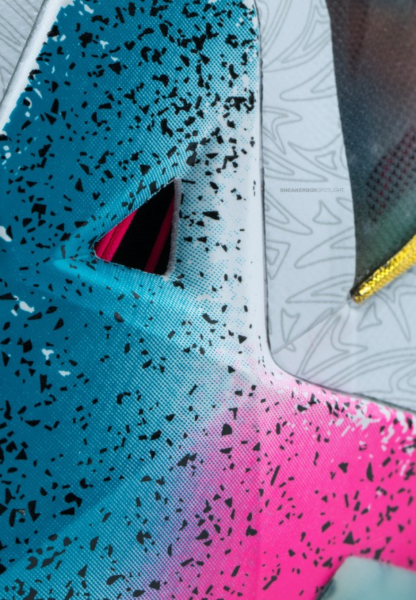 nike-lebron-xi-11-what-the-lebron-another-look-13