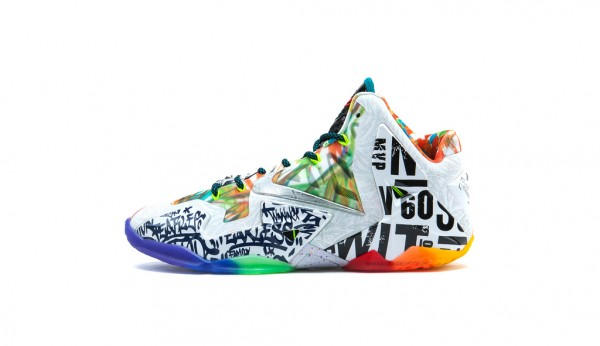 nike-lebron-xi-11-what-the-lebron-another-look-2