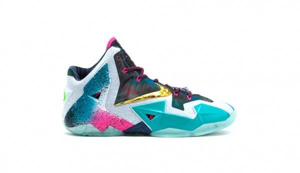 nike-lebron-xi-11-what-the-lebron-another-look-3