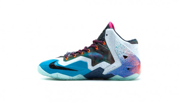 nike-lebron-xi-11-what-the-lebron-another-look-4