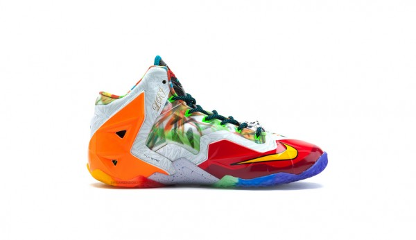 nike-lebron-xi-11-what-the-lebron-another-look-5