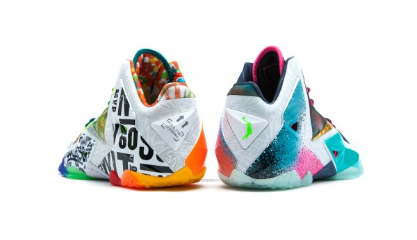 nike-lebron-xi-11-what-the-lebron-another-look-6