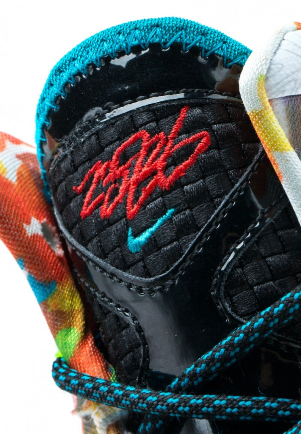 nike-lebron-xi-11-what-the-lebron-another-look-8