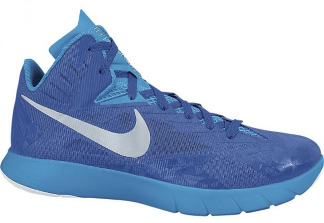 nike-lunar-hyperquickness-new-colorways-1
