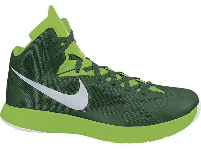 nike-lunar-hyperquickness-new-colorways-3
