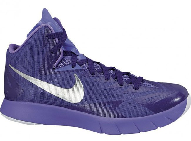 nike-lunar-hyperquickness-new-colorways-4
