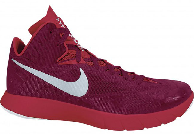 nike-lunar-hyperquickness-new-colorways-5