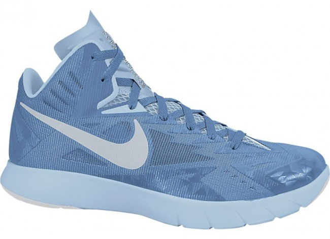 nike-lunar-hyperquickness-new-colorways-6