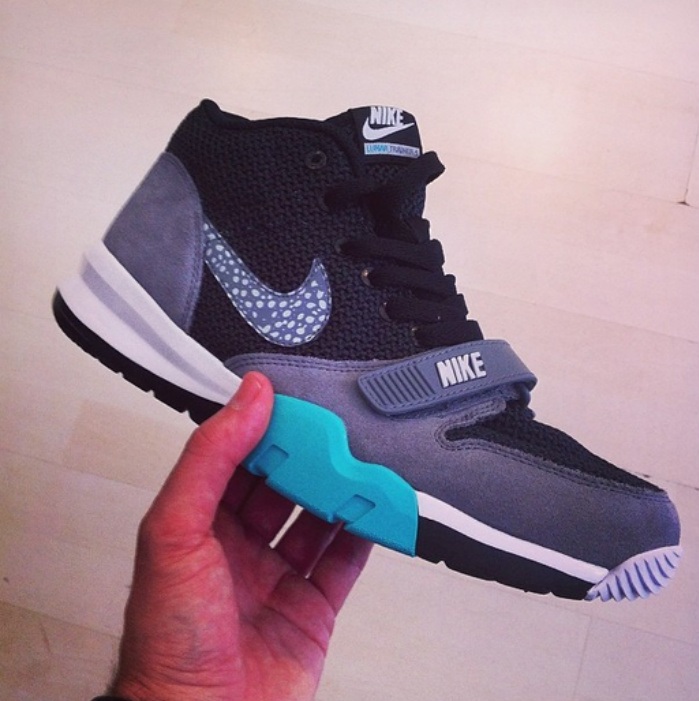 nike-lunar-trainer-1-first-look
