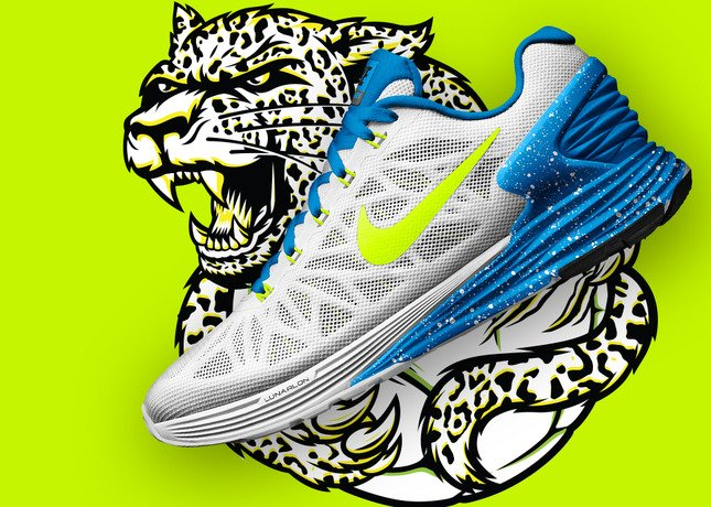 nike-lunarglide-6-id-now-available-4