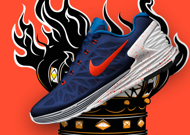 nike-lunarglide-6-id-now-available-5