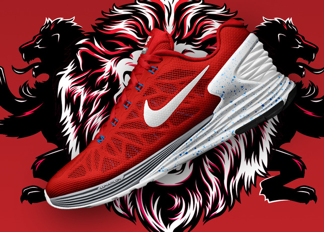 nike-lunarglide-6-id-now-available-7