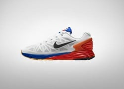 Nike LunarGlide 6 – Officially Unveiled