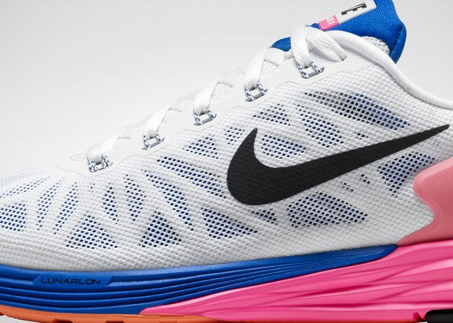 nike-lunarglide-6-officially-unveiled-2