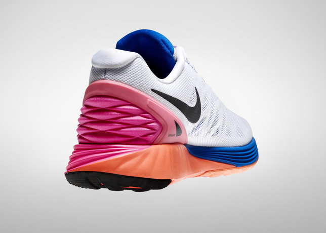nike-lunarglide-6-officially-unveiled-3