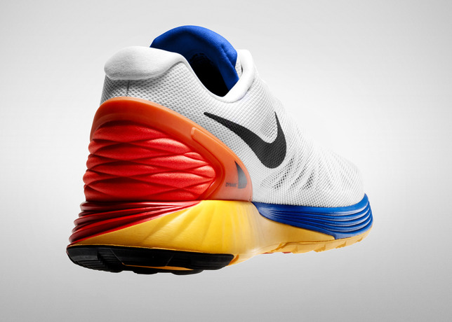 nike-lunarglide-6-officially-unveiled-5