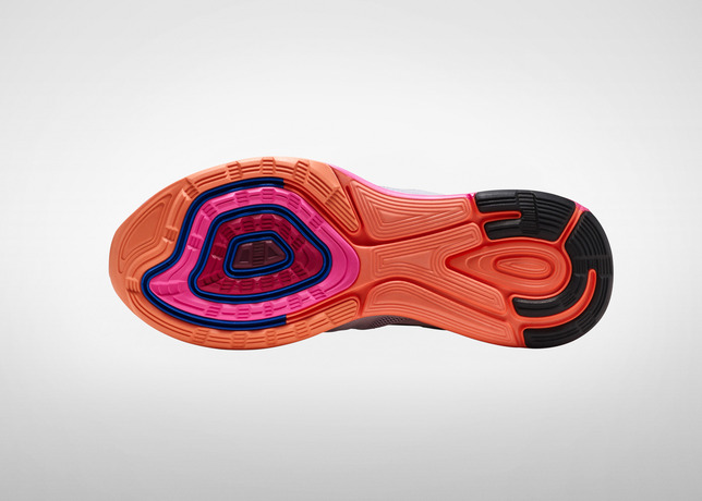 nike-lunarglide-6-officially-unveiled-6