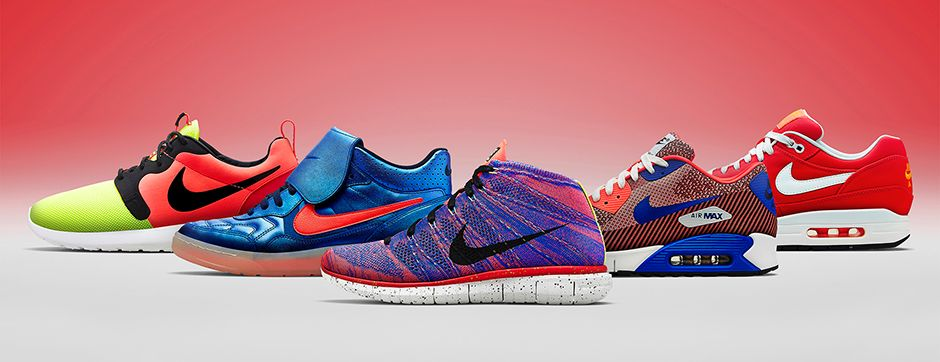 nike-mercurial-collection-now-available-1