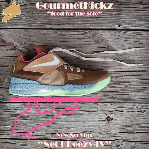 nike-net-kdeezy-4-customs-by-gourmet-kickz