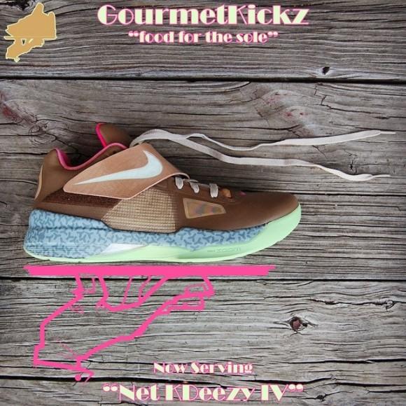 nike-net-kdeezy-4-customs-by-gourmet-kickz